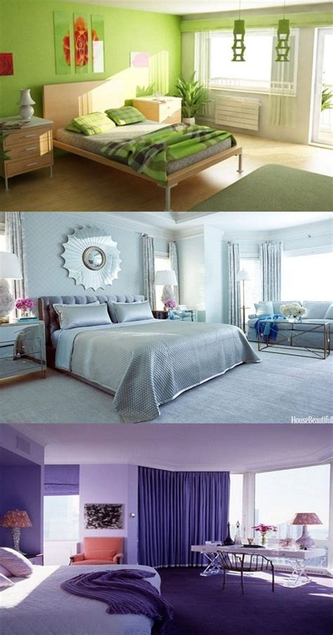 Bedroom Colors by Trendy Bedroom Colors Paint Colors Interior Design