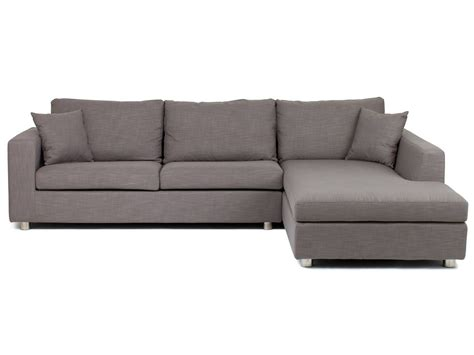 Chaise Sofa Sleeper With Storage by 15 Best Ideas Of Chaise Sofa Beds With Storage