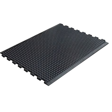 comfortdome esd anti fatigue mats esd static