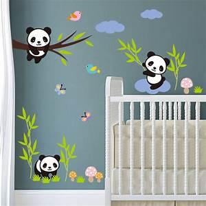 dessin chambre bb chambre chambre bb princesse affiche With affiche chambre bébé avec tapis de fleurs d acupression