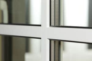 Holzfenster Individualitaet Behaglichkeit Waermedaemmung by Gl 228 Ser Und Sprossen Evers Bauelemente