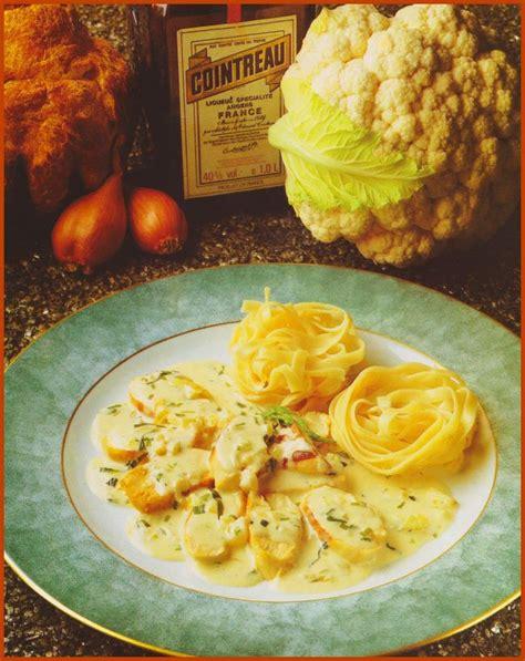 cuisine bourguignonne cuisine bourguignonne