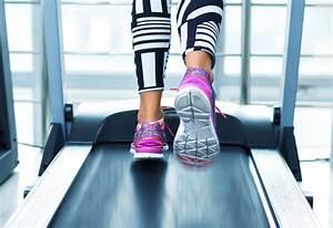 Как похудеть быстро и без вреда для здоровья бесплатно