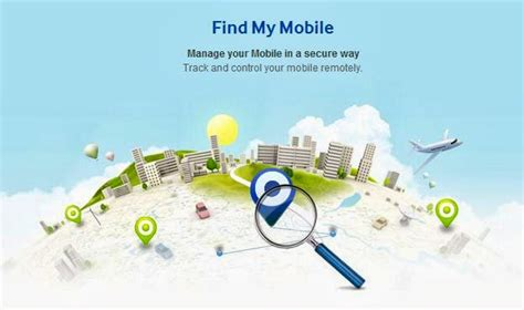 samsung dive app how to locate and track stolen or lost samsung android