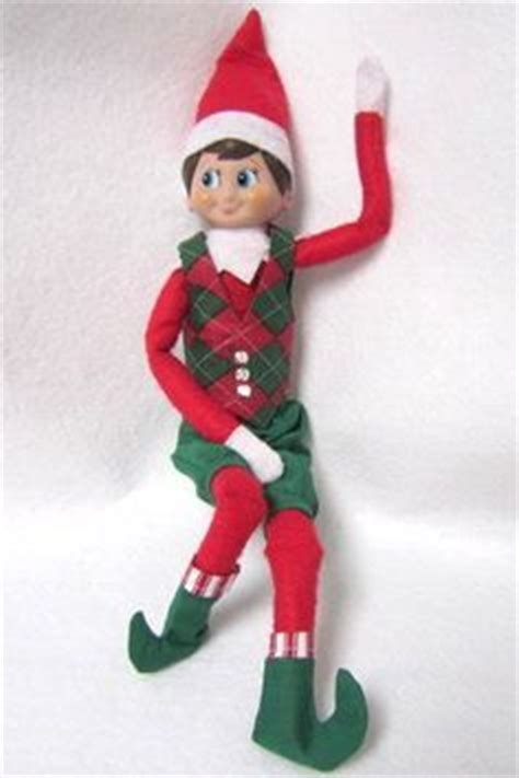 on the shelf clothes pattern on a shelf on on the shelf elves and