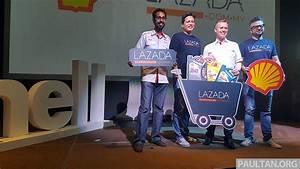 Shell Online Shop : shell malaysia launches first online store on lazada ~ Orissabook.com Haus und Dekorationen