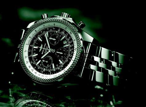 bentley breitling the breitling chrono bentley watch