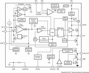 Wiring Diagram Database  Refer To The Diagram If Actual