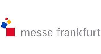 Messekalender 2017 Frankfurt by Die Messe Frankfurt Gmbh Messe Kongress Und