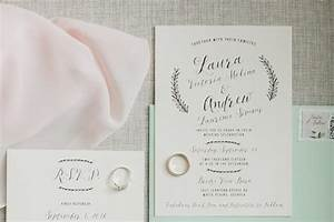 18 free script fonts for your diy wedding invitations a With wedding invitation type of paper