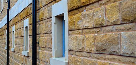 Fassade Reinigen Vor Anstrich by Royal Fa 231 Ades Weyrich