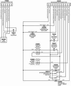 John Deere 5310 Wiring Diagram