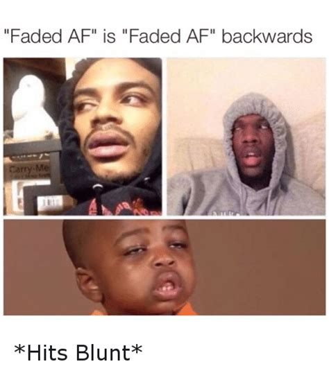 Hits Blunt Memes - 25 best hits blunt memes hits memes smoothie memes hit blunt memes