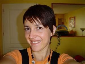 Comment Couper Les Cheveux Courts : souvenirs capillaires 3 50 nuances de gris ou comment j 39 ai arr t de me teindre les cheveux ~ Farleysfitness.com Idées de Décoration