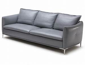 modern sofas houston texas sofa menzilperdenet With modern sectional sofas houston tx