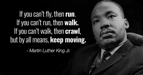 top   inspiring martin luther king jr quotes goalcast