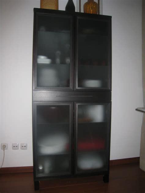 BJURSTA cabinet with cutlery drawer   IKEA Hackers   IKEA