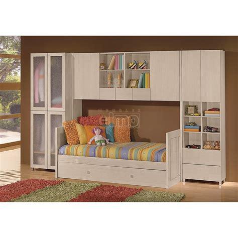 penderie chambre armoire penderie pratique chambre design de maison