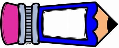 Clipart Binder Chevron Cole Organization Rainbow Transparent