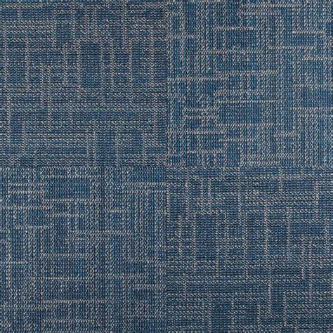 tile carpet buy tile carpet construction materials