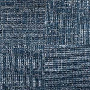 Tile carpet buy tile carpetconstruction materials for Office floor carpet tiles texture