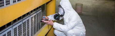 asbestos removal priceasbestos removal costasbestos