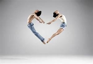 Modern Dance by Edith Held | All Heart | Pinterest ...
