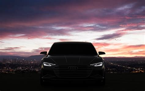 black audi backgrounds page    wallpaperwiki