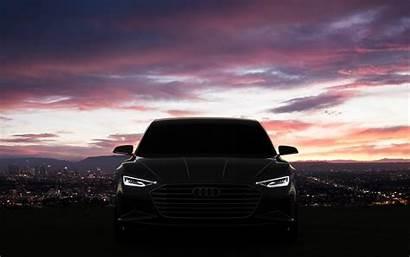 Audi Desktop Backgrounds Awesome Wallpapers Pixelstalk
