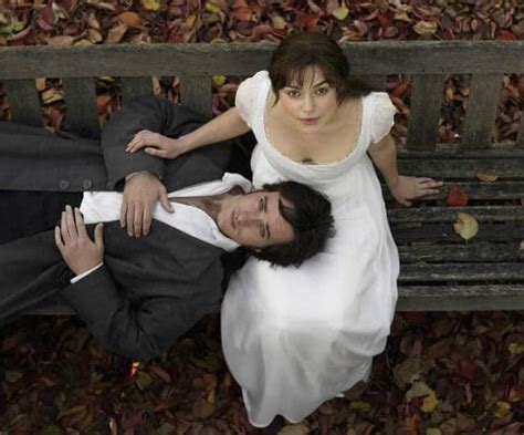 Pride And Prejudice 2005  A 10th Anniversary Review