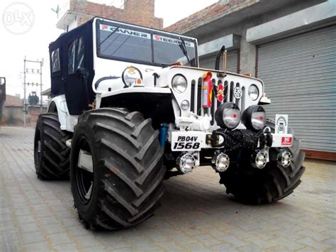 open jeep modified in black colour open jeeps mahindra 2017 2018 best cars reviews
