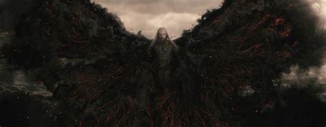 hades clash of the www image malevolent lord hades jpg villains wiki villains bad guys comic books anime