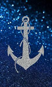 anchor wallpaper - Buscar con Google | anclas | Pinterest ...