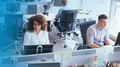 it help desk jobs mn what does a help desk person do best home design 2018