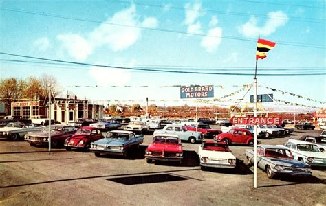Don't Buy It! 5 Ways Used Car Lots Are Tricking Buyers