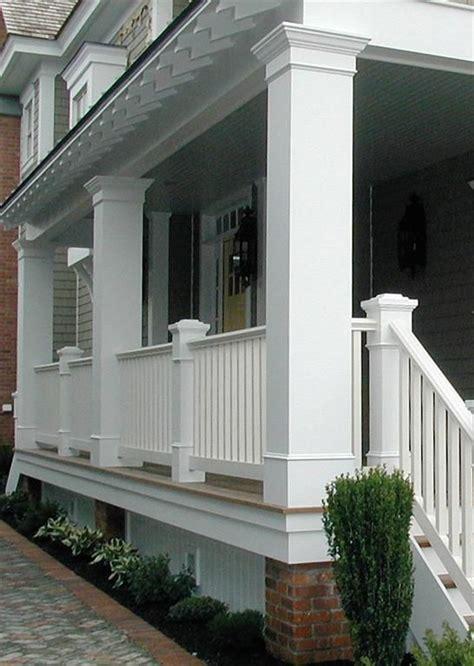 Decorative Front Porch Columns - pin by brosco on decorative columns porch columns porch