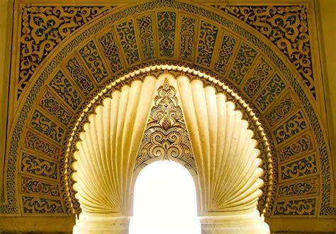 islamic wallpapers  wallpaper cave