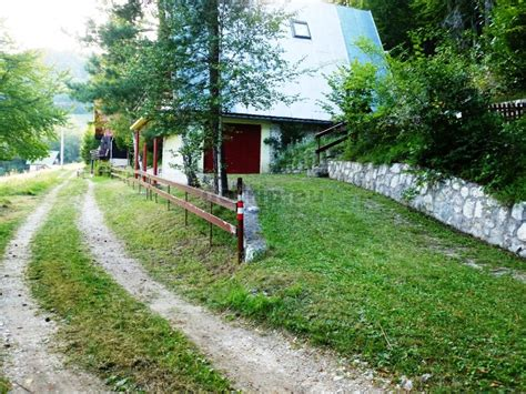 por 225 č chata gitka ubytovanie na slovensku