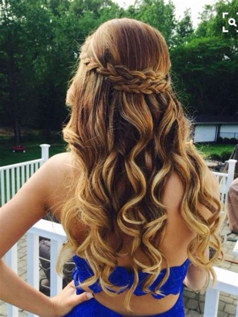 Graduation Hairstyles For by Graduation Hairstyles Hairstyle In 2019