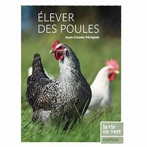 Comment Elever Des Poules : ducatillon lever des poules elevage ~ Melissatoandfro.com Idées de Décoration
