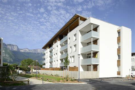 immobiliere 3f siege social 3f présente sa filiale immobilière rhône alpes