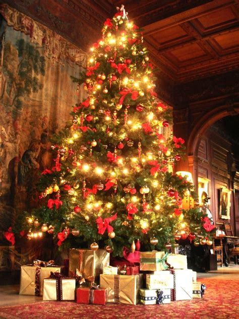 which british monache introduced the christmas tree to uk 2364 best images about on trees mantels and traditions