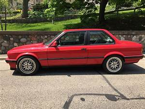 Bmw 318i E30 : for sale bmw e30 with a m62 v8 engine swap depot ~ Melissatoandfro.com Idées de Décoration