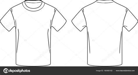 Kleurplaat Shirt by Kleurplaat Voetbalshirt Ausmalbilder Kleidung Ausmalbilder