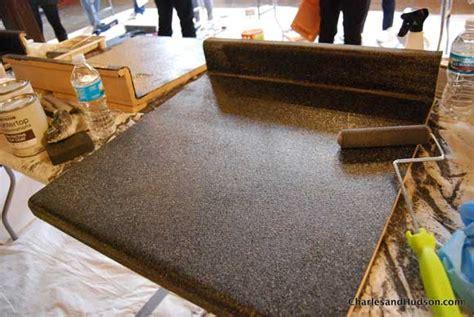rust oleum countertop transformations cheap kitchen countertop design
