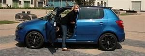 Wie Verkauft Man Ein Auto : tutorial wie man in ein auto richtig einsteigt auto ~ Jslefanu.com Haus und Dekorationen