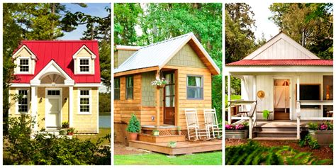best home designs furniture exciting best tiny houses small house pictures