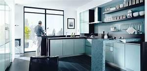Küchen Aktuell Braunschweig öffnungszeiten : moderne k chen k chen aktuell ~ Markanthonyermac.com Haus und Dekorationen