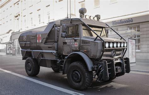 transformers hound truck mercedes unimog transformers filming mercedes unimog
