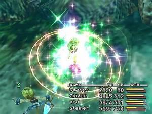 Final Fantasy IX Game Giant Bomb